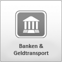 Banken & Geldtransport